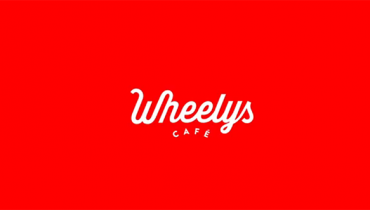 Wheelys Cafe
