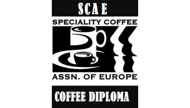 Speciality Coffee Assn. of Europe